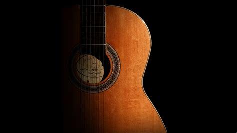 guitar background guitar desktop backgrounds 61 images
