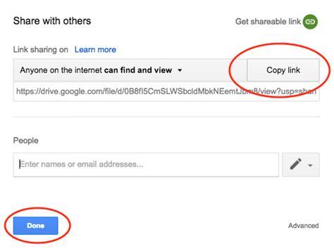 google drive direct link generator wordpress plugins