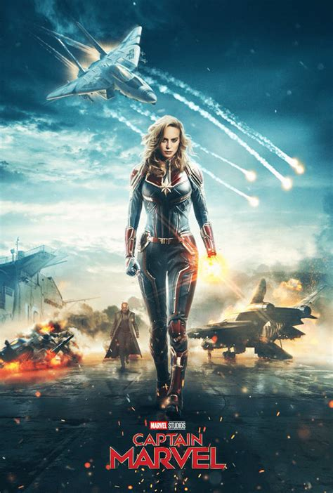aktor film marvel captain marvel who plays captain marvel has captain