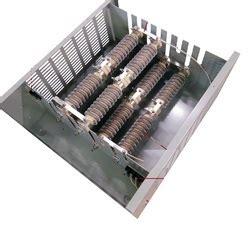 braking resistor rs braking resistor manufacturers suppliers exporters