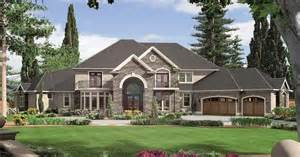 6500 square foot house plans 6500 square foot house plans 28 images two story