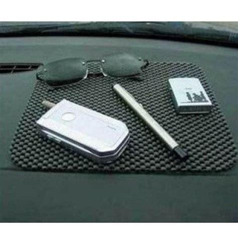 Car Dashboard Anti Slip Mat by Car Non Slip Dashboard Mat At Rs 16 Dash Mat Id