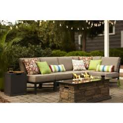 inspirational lowes patio cushions clearance 21 with