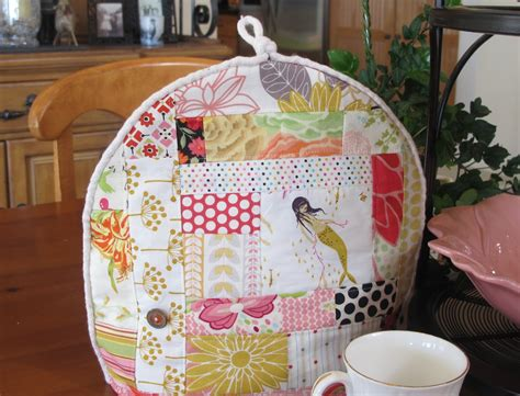 pattern for a fabric tea cosy tea cosy sewing pattern free choice image craft