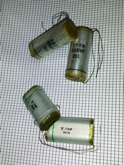 polystyrene capacitor equivalent polystyrene capacitor description 28 images am272h160v mial capacitor 0 0027uf 160v