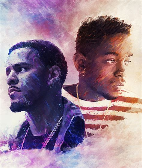 Kendrick Lamar Look Out For Detox Instrumental by Kendrick Lamar And J Cole Bicij