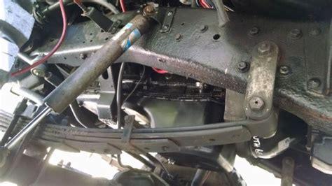 chevy  crew cab  cummins swap spd diesel dually classic chevrolet ck pickup
