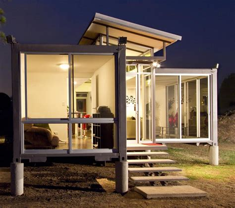 container home blog 8 x40 shipping container home design shipping container homes containers of hope costa rican