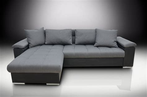 grey fabric corner sofa fabric corner sofa in ocean grey chenille charcoal