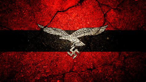 wallpaper android nazi nazi wallpaper 24