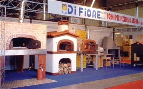 di fiore forni di fiore ovens from the 1950 s to today