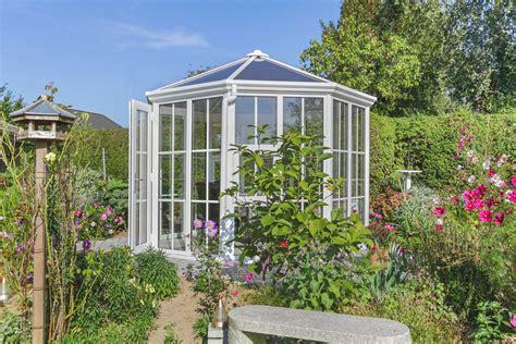 suche pavillon glas pavillon preisvergleiche erfahrungsberichte und