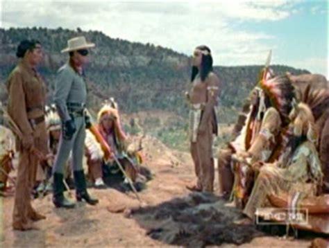 french film cowboy indian horse a drifting cowboy hi yo silver away quot the lone