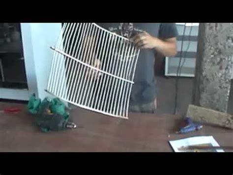 como construir uma antena yagi wavis doovi