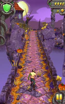 temple run 2 apk temple run 2 apk for android best apks in 2016