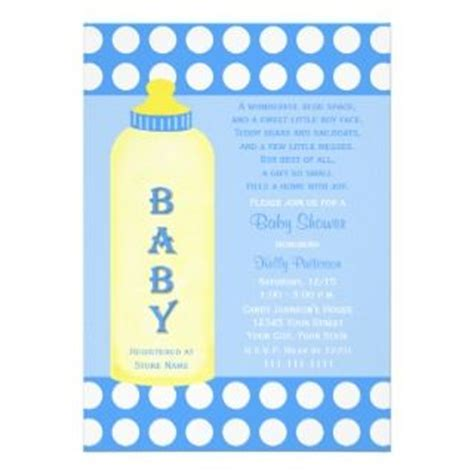 Baby Shower Poems For Boy by Boys Baby Shower Poems And Quotes Quotesgram