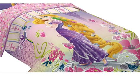 Rapunzel Crib Bedding Rapunzel Bedding Set Rainbow Crib Bedding Set Tokida For Riggins Design
