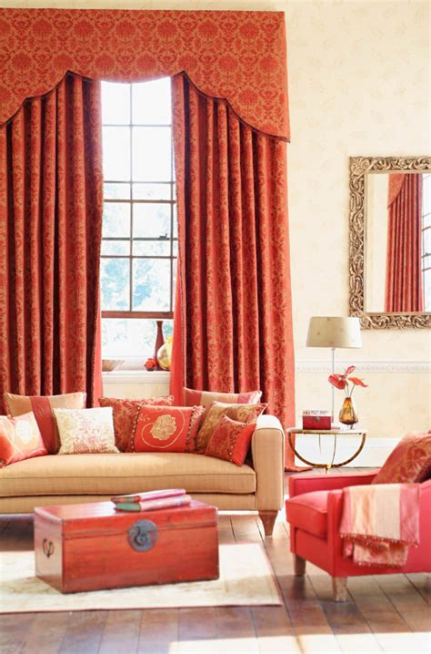 Curtains Living Room by 53 Living Rooms With Curtains And Drapes Eclectic Variety
