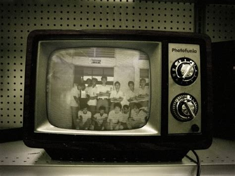 day on tv the olden days of television sarahcario