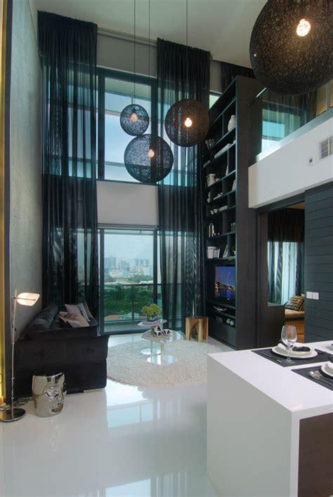 living room ideas for men 30 living room ideas for men decoholic