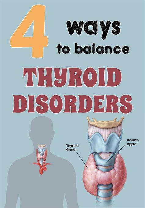 15 Signs You Metabolism Problems by 60 Best Health Thyroid Issues Images On