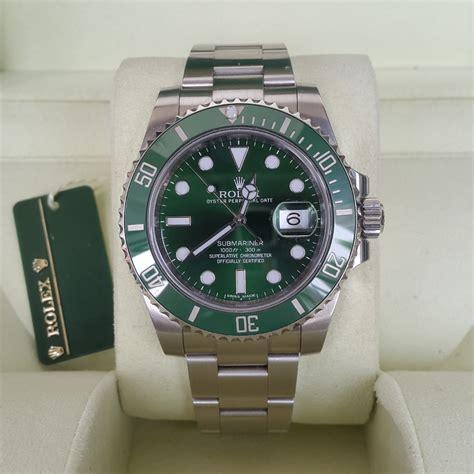 Diskon Murah Jual Box Rolex Original Set jual beli tukar tambah service jam tangan mewah arloji original buy sell trade in service