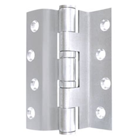 swing clear door hinge stainless steel swing clear hinges sa hardware traders