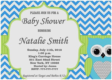 Baby Shower Invitation New Baby Shower Invitation Template Microsoft Wo Photonfx Net Free Baby Shower Invitation Templates Microsoft Word