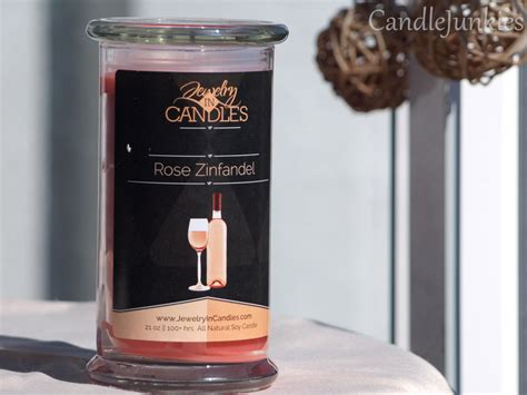 jewelry in candles review candle junkies