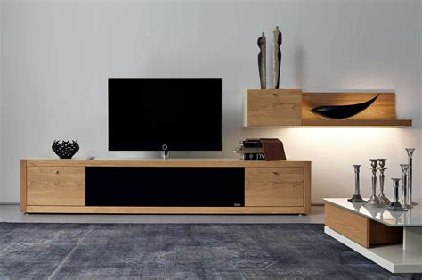 furniture trendy tv units for the stylish modern home