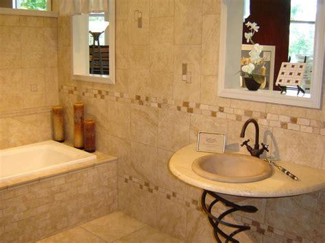 bathroom travertine tile designs home designs