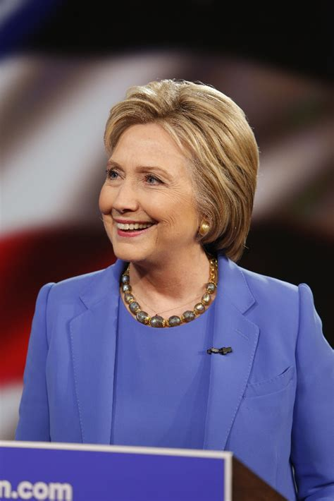 where does hilary clinton live jimmy kimmel live images hillary clinton with jimmy kimmel