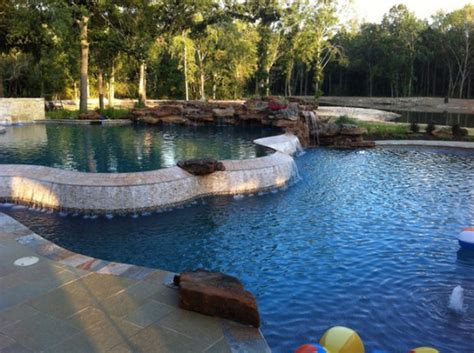 spectacular pools 40 spectacular pools that will rock your senses style motivation