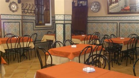 casa bravo casa bravo 1919 in c 243 rdoba restaurant reviews menu and