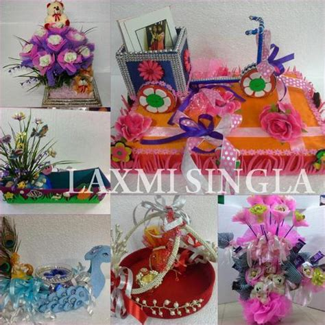 Return Gifts For Baby Shower by Baby Shower Return Gifts Ideas Indian Lamoureph