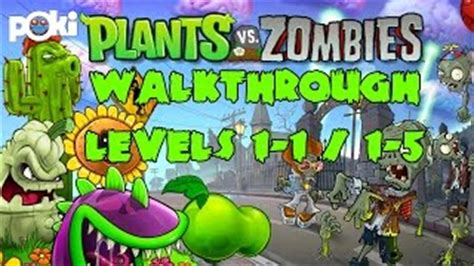 dibujos de iron oak plantas vs zombies 2 para pintar plants vs zombies gioca a plants vs zombies gratis su