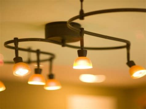 track lighting for kitchen ceiling led track lighting for