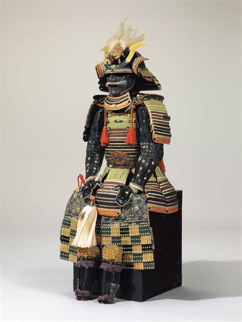 1 samurai armour volume i the japanese cuirass general books classic week throughlines from ancient tombs to 18th