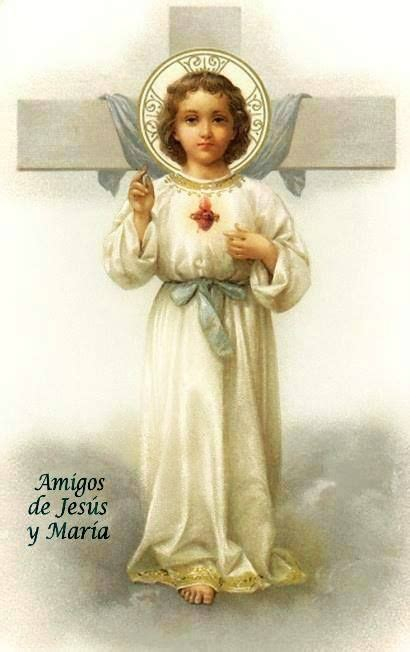 imagenes hermosas del niño dios 41 best images about mi divino ni 241 o jesus on pinterest