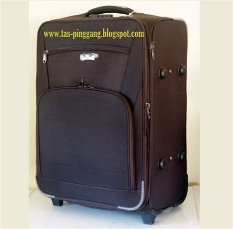 koper travel pk 505 tas laptop