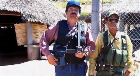 el chapo house white house blocked dea plan to kill el chapo the tequila files
