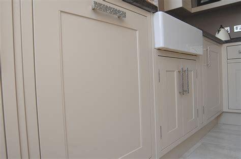 Kitchen Door Manufacturers Uk In Frame Doors Kitchen Door Suppliers