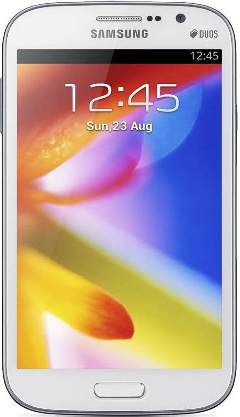 x track reviews price where to buy xtrasize in the low 2017 11 09 14 00 14 8 samsung galaxy grand duos i9082 buy samsung galaxy grand