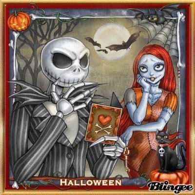 imagenes jack halloween las 25 mejores ideas sobre jack y sally en pinterest