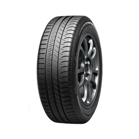 michelin energy saver   kolayotocom