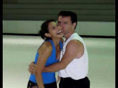 "elvis stojko releases sample of ""let me be the one"" youtube"