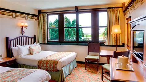 montana room disney s sequoia lodge disney hotels disneyland 174