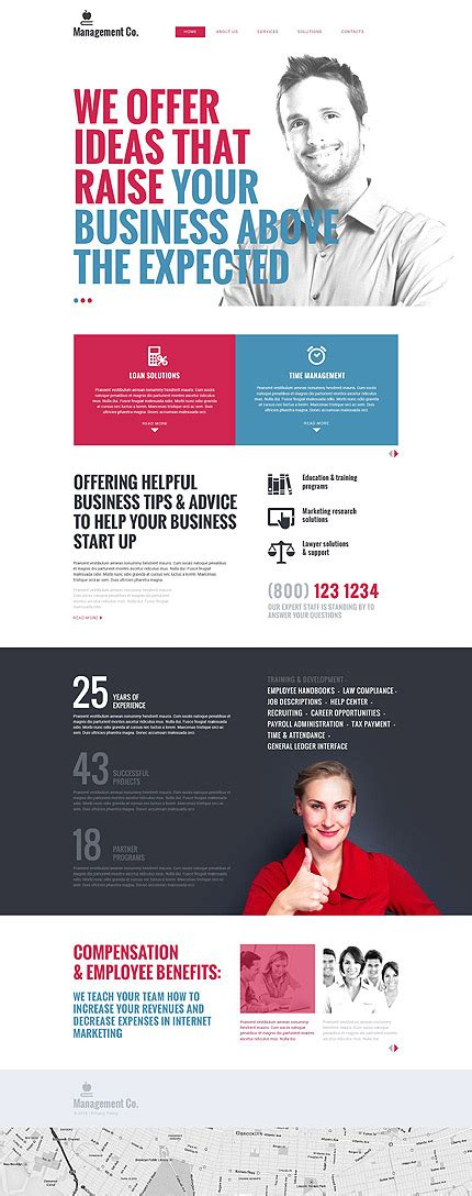 Template 53560 Ensegna Themes Drupal Dating Template