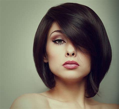corte bob peinados cabello rizado related keywords peinados