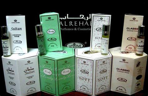 Grosir Parfum Al Rehab grosir dan ritel parfum al rehab mojokerto grosir dan ritel parfum al rehab mojokerto jombang